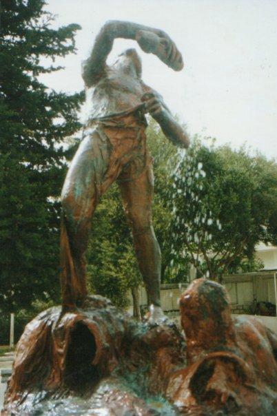 رشدي غناي - 2008 N1121310