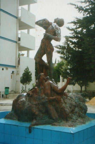 رشدي غناي - 2008 N1121311