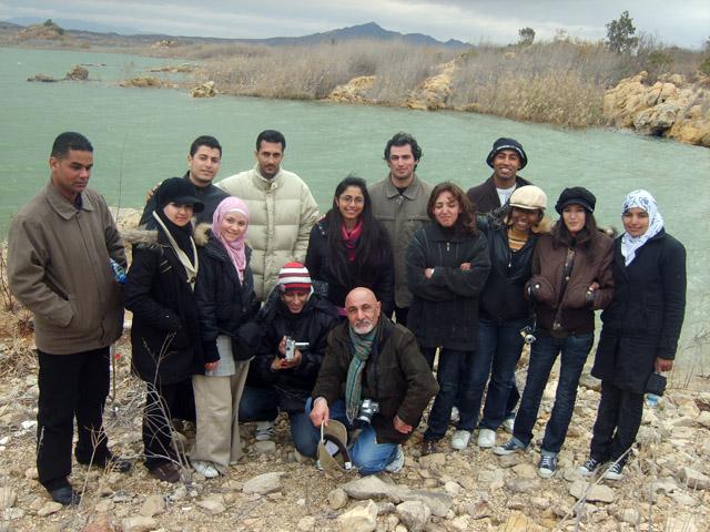 رحلات دراسية Sidisa11