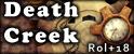 Death Creek Banner10