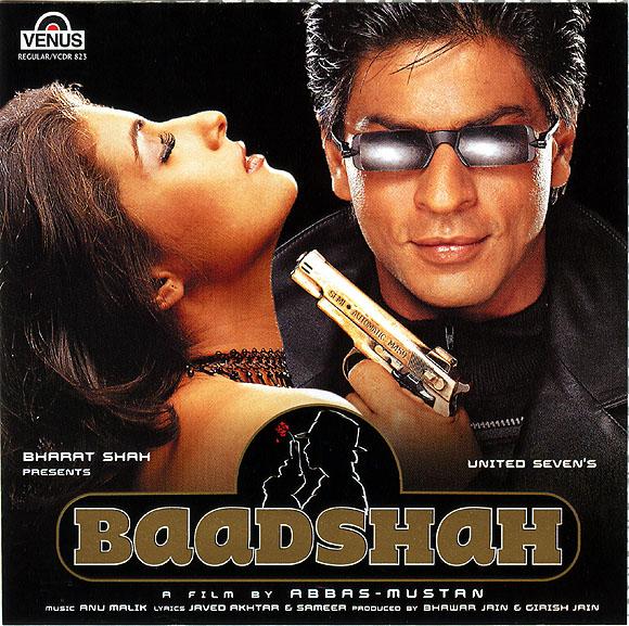فيلم Baadshah.1999 Get-6-10