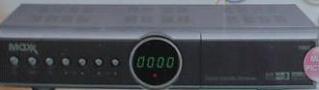 MAXX 1000