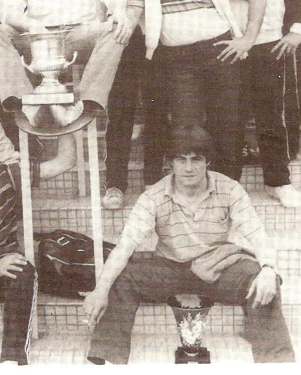 Nouveau duo d'entraineurs pour la Première: JM Dicharry, Ph. Dacharry. - Page 3 1981_e10
