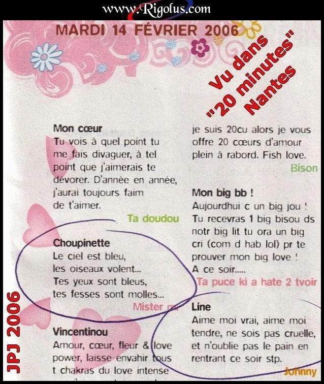 Blagounette - Page 5 Amour_10