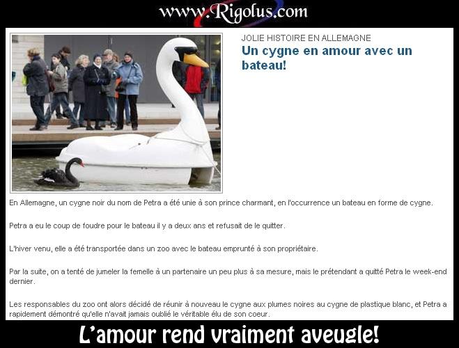 Blagounette - Page 5 Amour_11