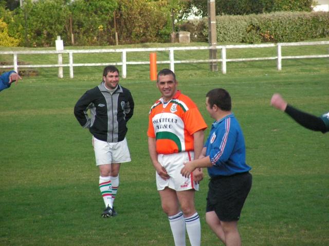 Entraînement du 15 04 2009 (avant le match à Arras) Avril_11