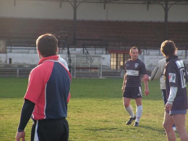 Entraînement du 15 04 2009 (avant le match à Arras) Avril_18