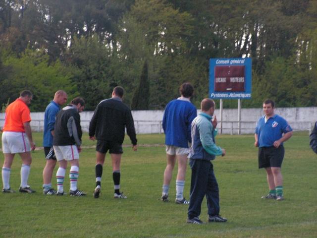 Entraînement du 15 04 2009 (avant le match à Arras) Avril_21
