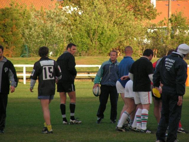 Entraînement du 15 04 2009 (avant le match à Arras) Avril_25