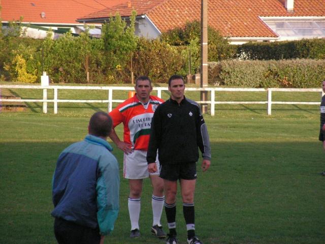 Entraînement du 15 04 2009 (avant le match à Arras) Avril_39