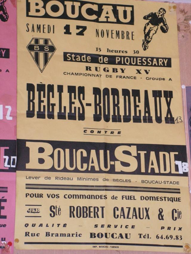 Saison 1984/85 (dernier 16ème de Finale de 1ère Division) Bbx_1810