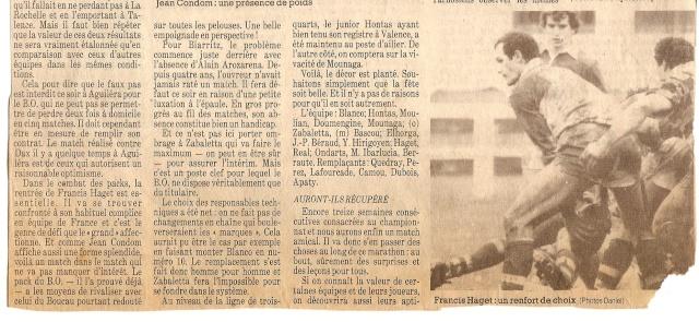Saison 1984/85 (dernier 16ème de Finale de 1ère Division) Bo_bs_12