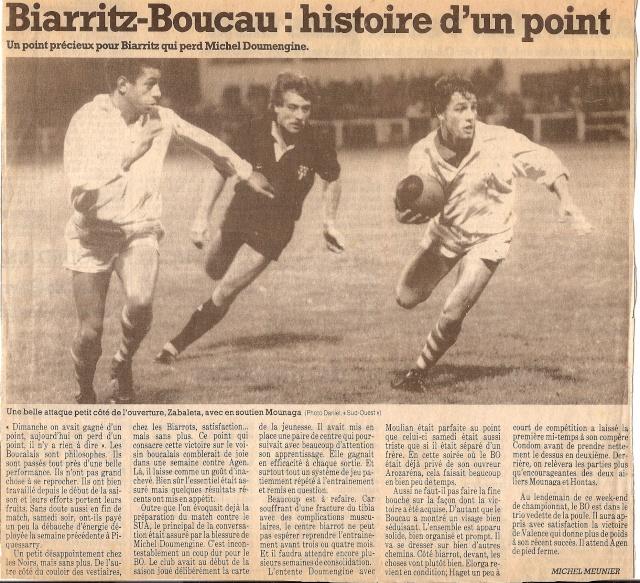Saison 1984/85 (dernier 16ème de Finale de 1ère Division) Bo_bs_15
