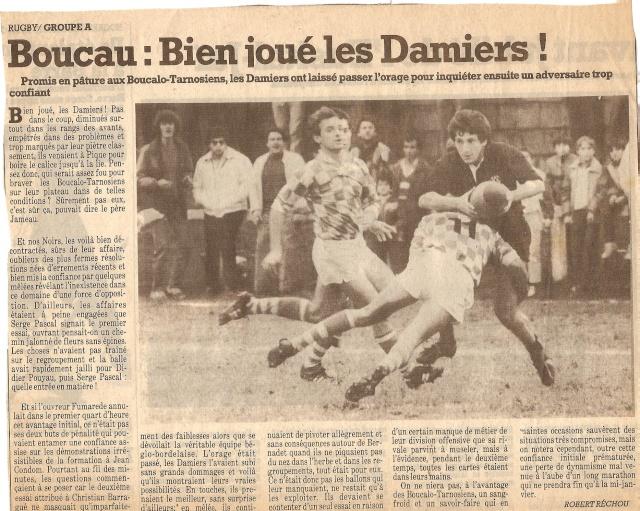 Saison 1984/85 (dernier 16ème de Finale de 1ère Division) Bs_bbx10