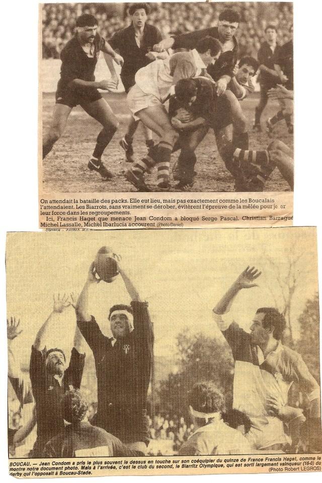 Saison 1984/85 (dernier 16ème de Finale de 1ère Division) Bs_bo_14