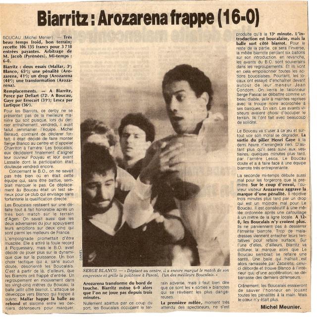Saison 1984/85 (dernier 16ème de Finale de 1ère Division) Bs_bo_15