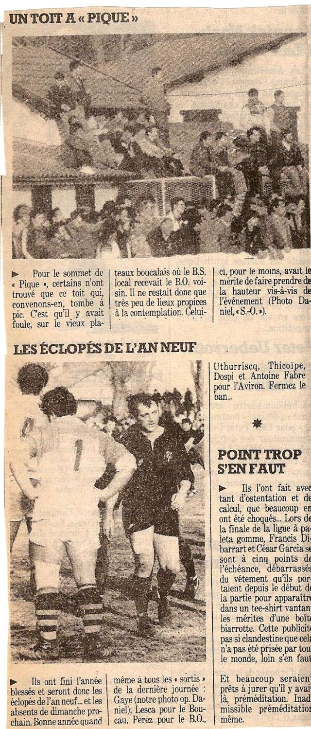 Saison 1984/85 (dernier 16ème de Finale de 1ère Division) Bs_bo_17