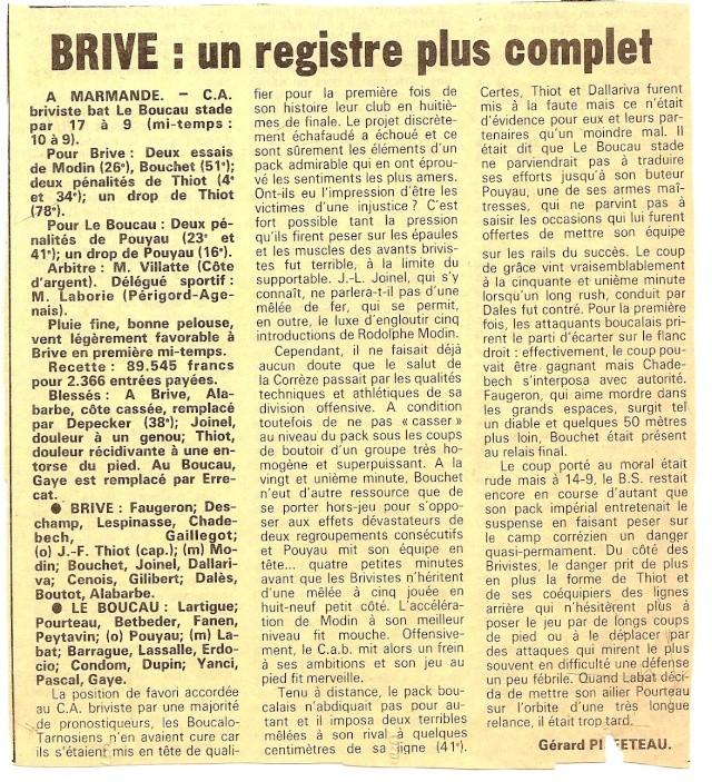Saison 1984/85 (dernier 16ème de Finale de 1ère Division) Bs_bri13