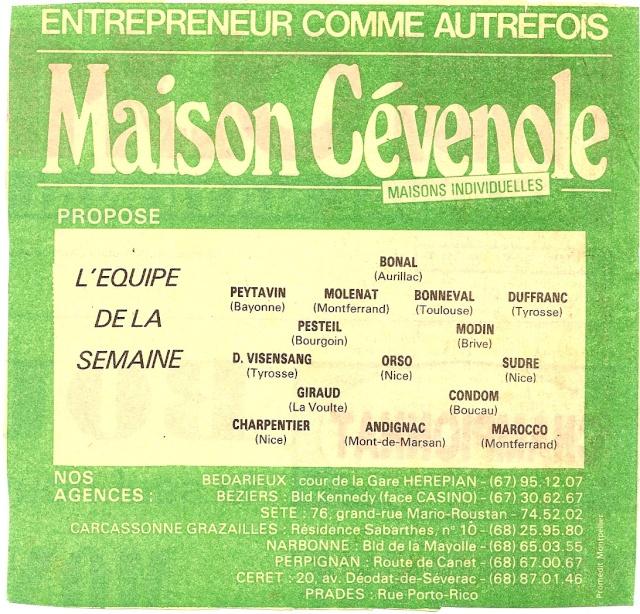 Saison 1984/85 (dernier 16ème de Finale de 1ère Division) Bs_bri17