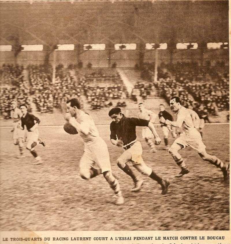 """1925... Quand le BS faisait la 1ère page du """"Miroir des Sports"""" Bs_rcf14"""