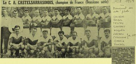 Saison 2009/2010 : 19ème journée (BTS/Castelsarrasin) Cac_1911