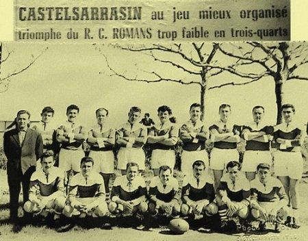 Saison 2009/2010 : 19ème journée (BTS/Castelsarrasin) Cac_1912