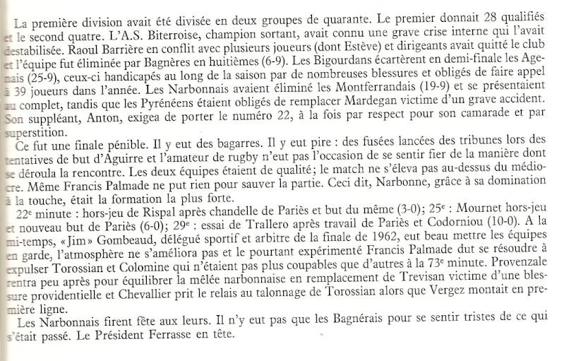 Saison 2009/2010 : 16ème journée (Bagnères/BTS) Cr_f7910