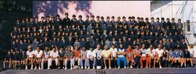 Photos Ecole De Rugby..... D'hier à aujourd'hui. Edr_1910
