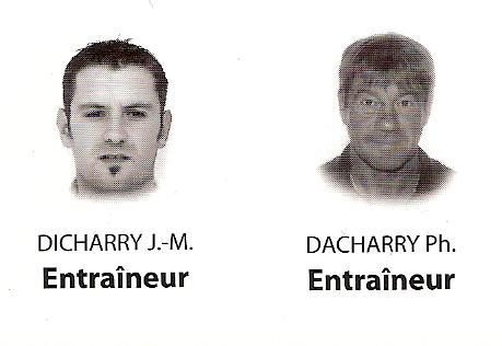 Nouveau duo d'entraineurs pour la Première: JM Dicharry, Ph. Dacharry. - Page 3 Les_2_10