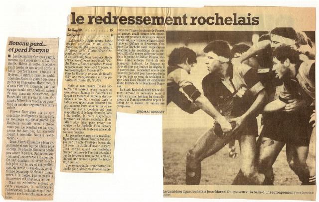 Saison 1984/85 (dernier 16ème de Finale de 1ère Division) Lr_bs_11