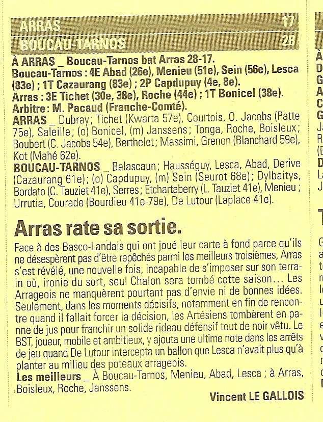 6ème journée PlayDown : Arras/BTS - Page 2 Mo_a_a10