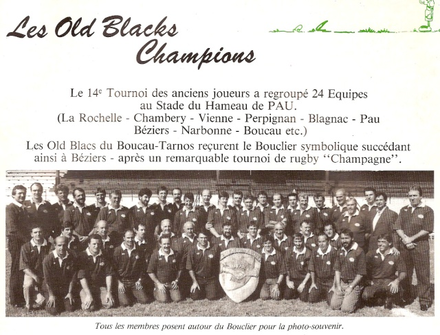 "Repas d'avant match des ""Old Blacks"" Old_bl14"