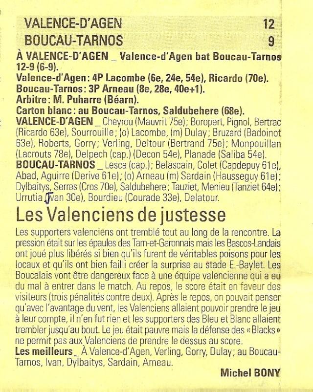 11ème journée : Valence d'Agen/BTS - Page 3 Va_bts11