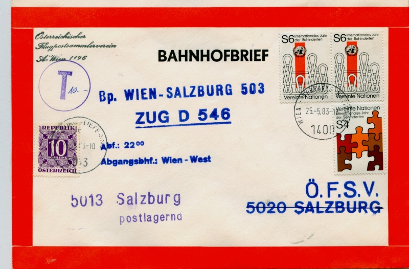 K.K.Fahrende Postämter Scanne10