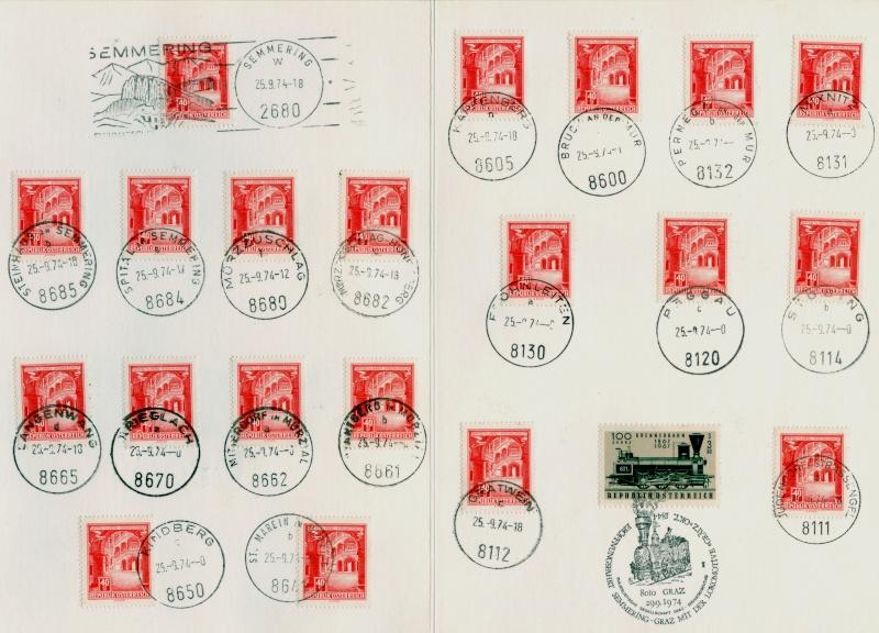K.K.Fahrende Postämter Scanne11