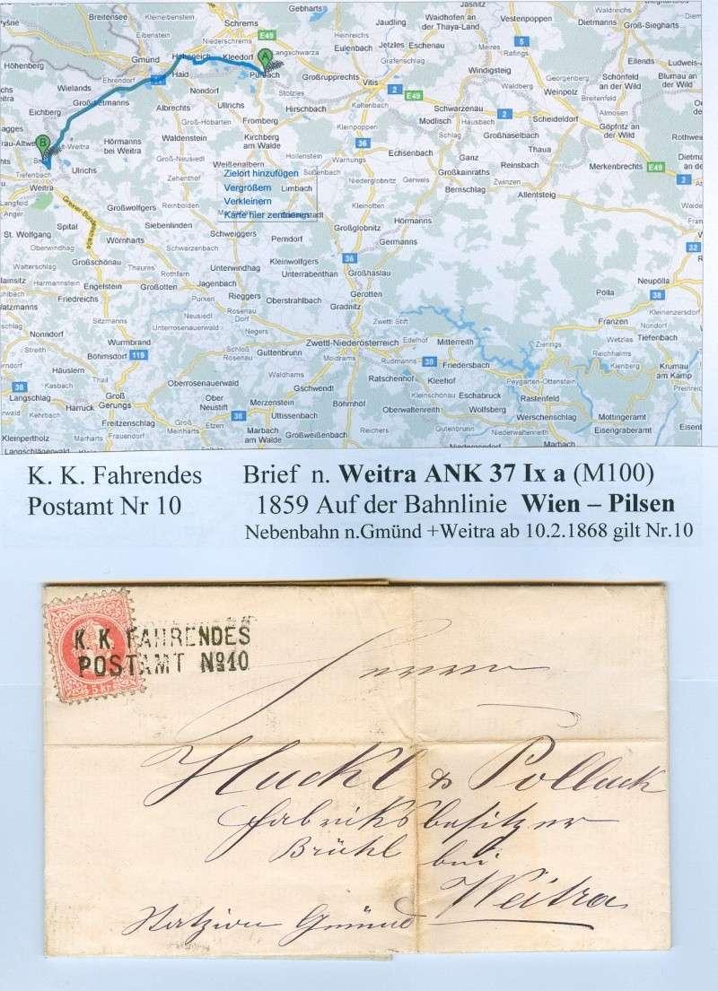 K.K.Fahrende Postämter Scanne16