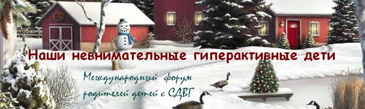 Питерский Новый Год у ЗУБРОВ - Страница 2 Shapka12