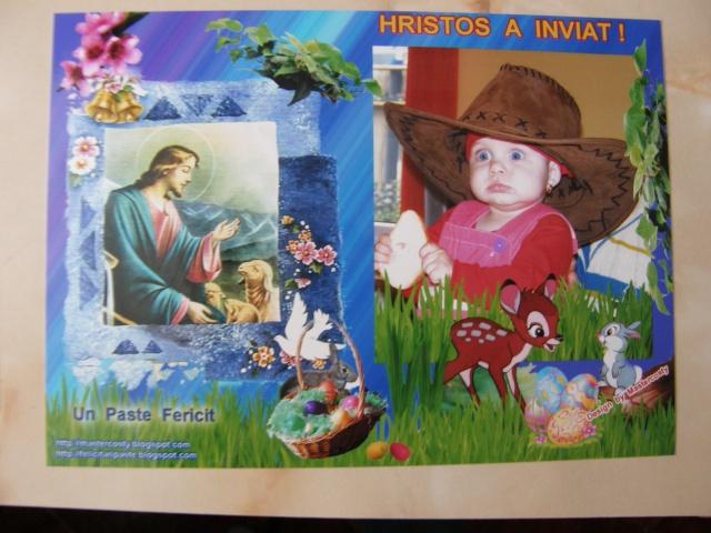 """POZELE PARTICIPANTE LA CONCURSUL """"DRAGOSTEA BUNICILOR"""" - Pagina 4 P4210112"""