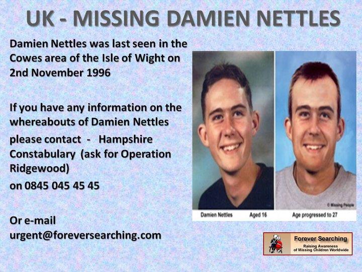 Damien Nettles 24951_16