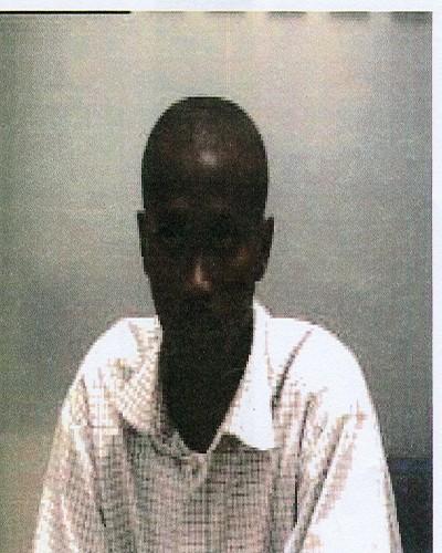 Ademola Adeyemi Irgsmk13