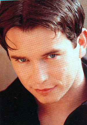 STEPHEN GATELY R.I.P Stephe10