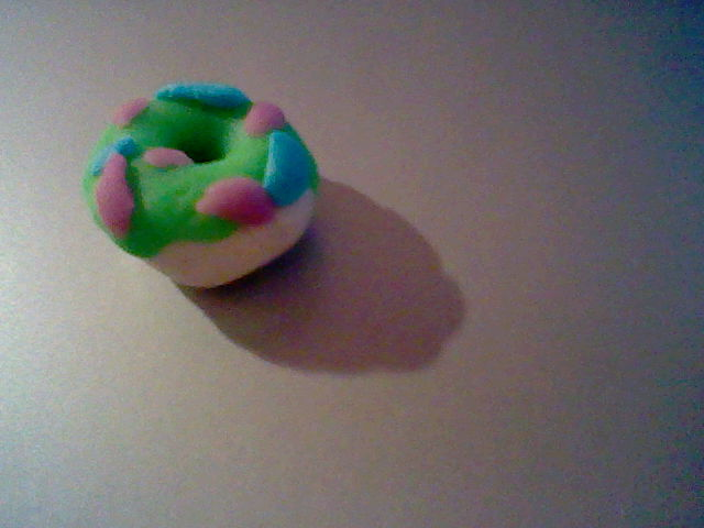 [TUTO] donut... Hni_0018