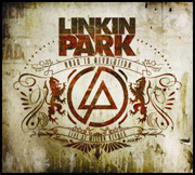 Linkin Park - Road To Revolution - 25 Noviembre Li110