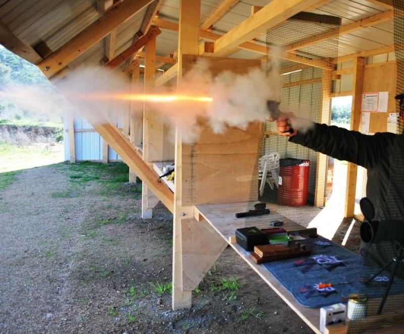 Photos de vos armes au moment du tir 1858r110