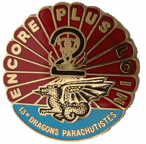 insignes du 13eme rdp 2_13ty11