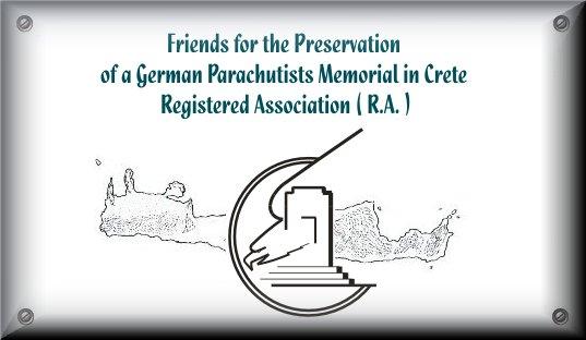 Parachutistes Allemands 32-e4510