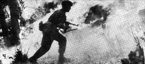 soldat français Algeri15