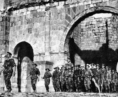 soldat français Algeri18