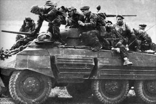 soldat français Algeri20