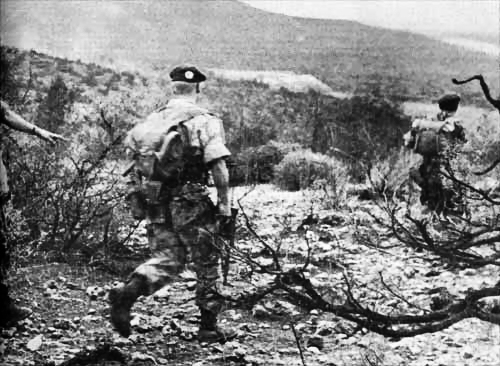 soldat français Algeri21